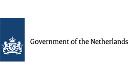 Government-of-the-Netherlands